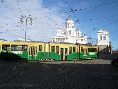 P1090919